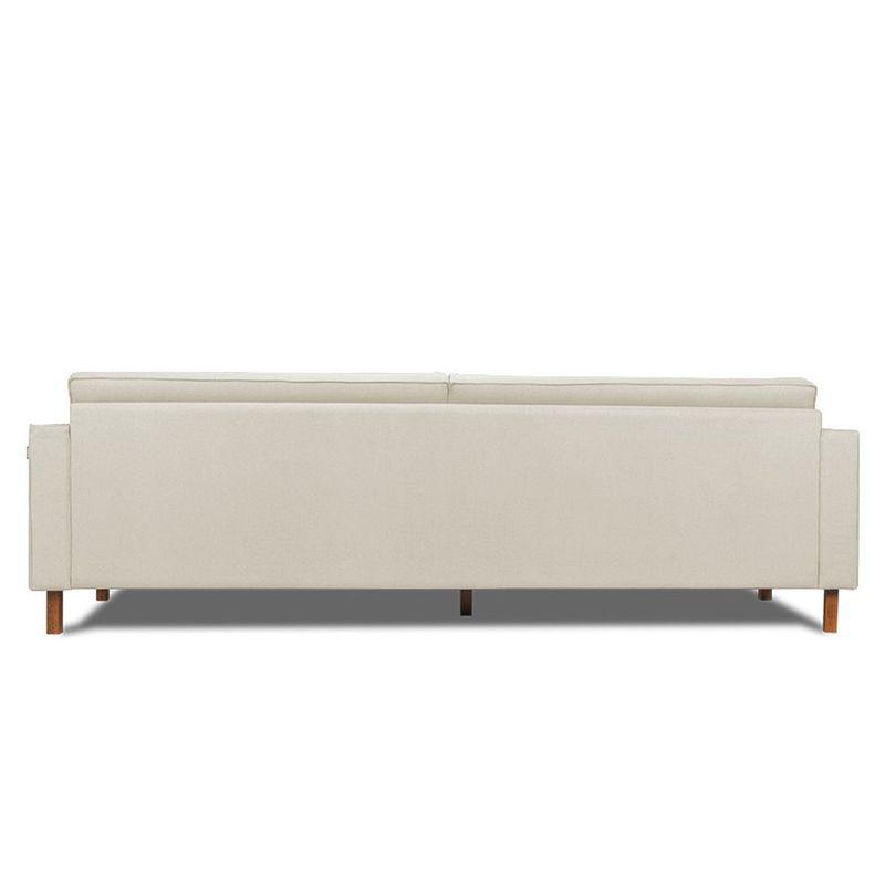 Sofa-Lana-3-Lugares-cor-Linho-Cru-com-Pes-Jatoba-220-cm---63847