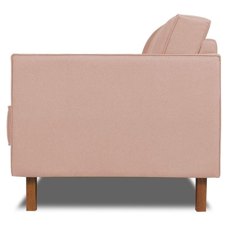 Sofa-Lana-3-Lugares-cor-Linho-Rosa-com-Pes-Jatoba-220-cm---63849