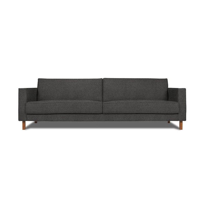 Sofa-Lana-3-Lugares-cor-Linho-Grafite-com-Pes-Jatoba-220-cm---63850