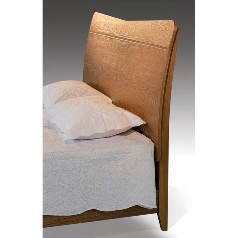 Cama-de-Casal-Florenca-cor-Carvalho-Amendoa-150-cm---50832